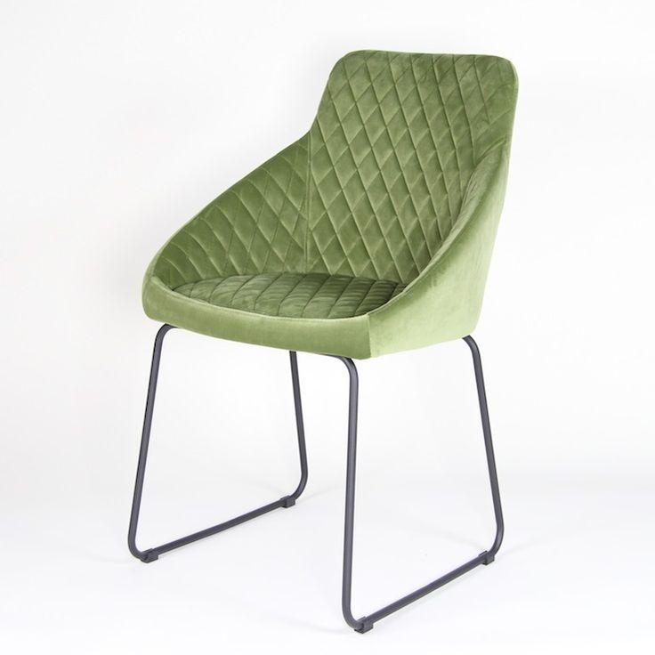 Мягкое кресло 36 MC A. Производство Китай.