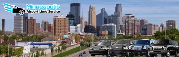 Are you looking for MSP Airport Car Service? If yes, Minneapolis Airport Limo Service offers cheap limo service in Minneapolis at affordable price. as like, Airport Transfers, Medical Visit Services, Executive Sedan Service, Corporate Limo Service etc. Book your limo right now ☎ +1 612-807-1717!
