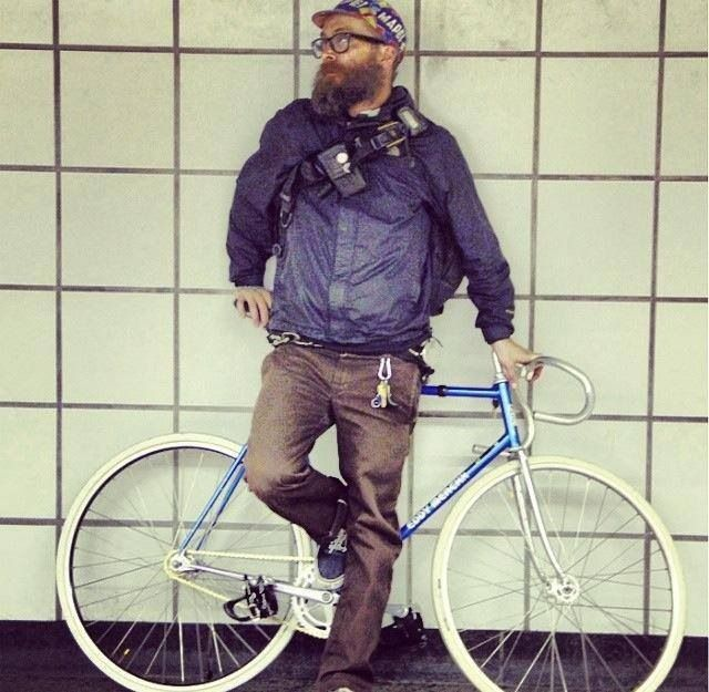 Best 25 Bike Messenger Ideas On Pinterest Diy Bag Bike Bike