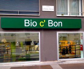 BIO C BON | CLOD SRL