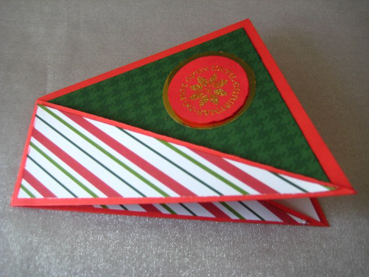 card holder 'a' front
