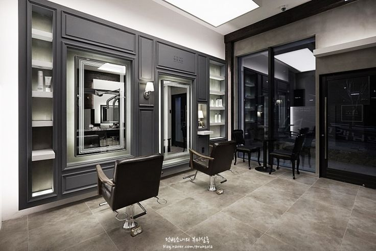 Shelf Pinterest Salons Salon Interior And