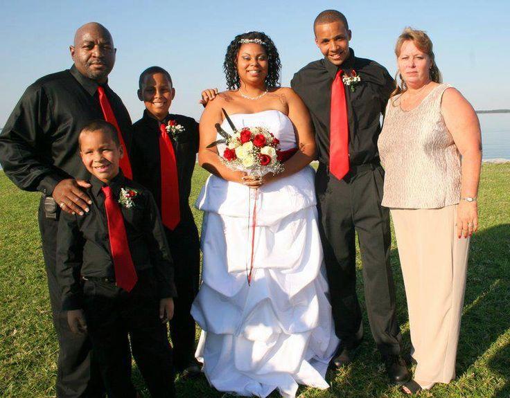 Interracial dating help