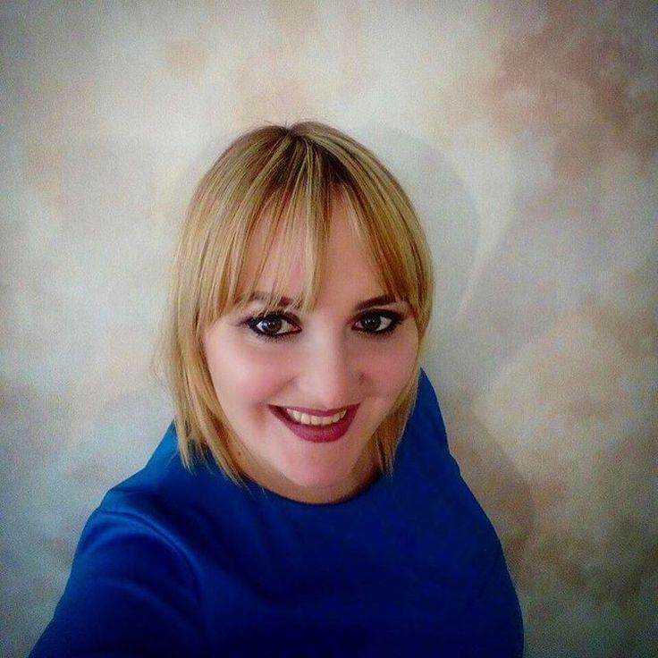Не макияж, а просто бомба������ для Залии  Запись на свадебные и выпускные даты продолжается. ------------------------ Запись в личку или по телефону 89050000929  #макияжглаз #макияжуфа #makeup #hair #hairstyle #hairufa #makeupufa #прически #прическа #прическауфа #школамакияжа #курсывизажа #курсымакияжауфа #курсымакияжа #курсывизажауфа #курсыпричесок #курсыпричесокуфа #школапричесок #уфа #wedding #weddinghair #weddingmakeup #weddinghairstyle #свадебныймакияж #свадебныйстилист…