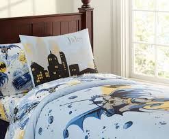 bed cover for teenage boys - Google Search
