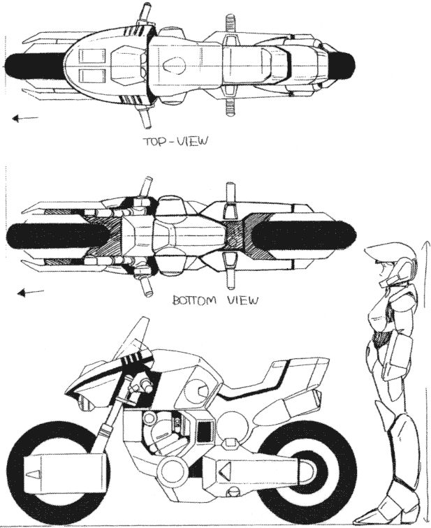 25 best images about robotech  macross on pinterest