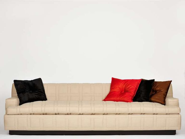 1000 Images About Single Cushion Sofas On Pinterest