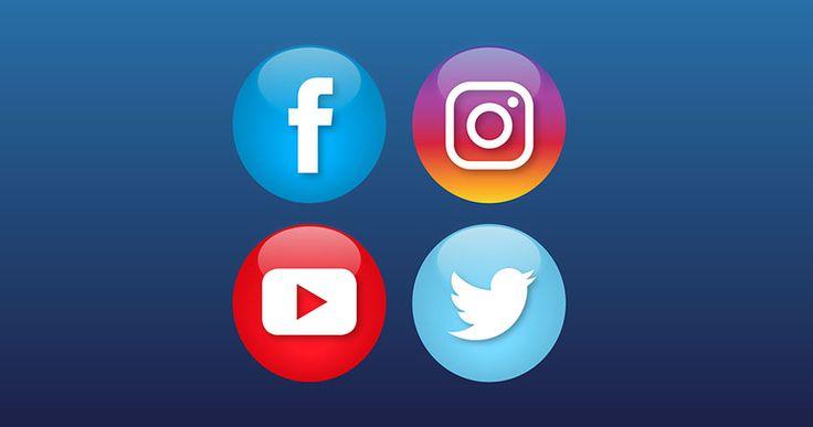 A Facebookot talán nem kell bemutatni senkinek, hiszen kb. 1.6 milliárd felhasználóval bír világszerte, jellemzően a 25 és 55 közötti korosztályból.