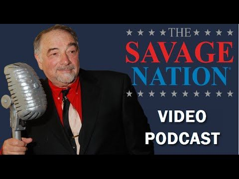 The Savage Nation- Michael Savage- February 18, 2016 (Full Show) Thanks for listening to this Thursday, February 18, 2016 edition of 'The Savage Nation' podcast. Michael Savage delivers another three hours of great radio. GIVE DR. MICHAEL SAVAGE 15 MINUTES HE'LL GIVE YOU AMERICA. THE TRUTH THE WHOLE TRUTH AND NOTHING BUT THE TRUTH, SO HELP ME GOD. BE HERE OR BE NOWHERE.