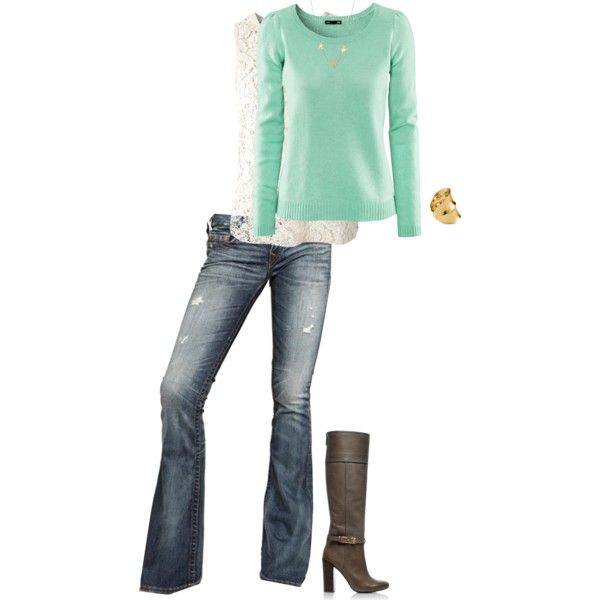 """""""simple"""" by nicholedesign on Polyvore"""