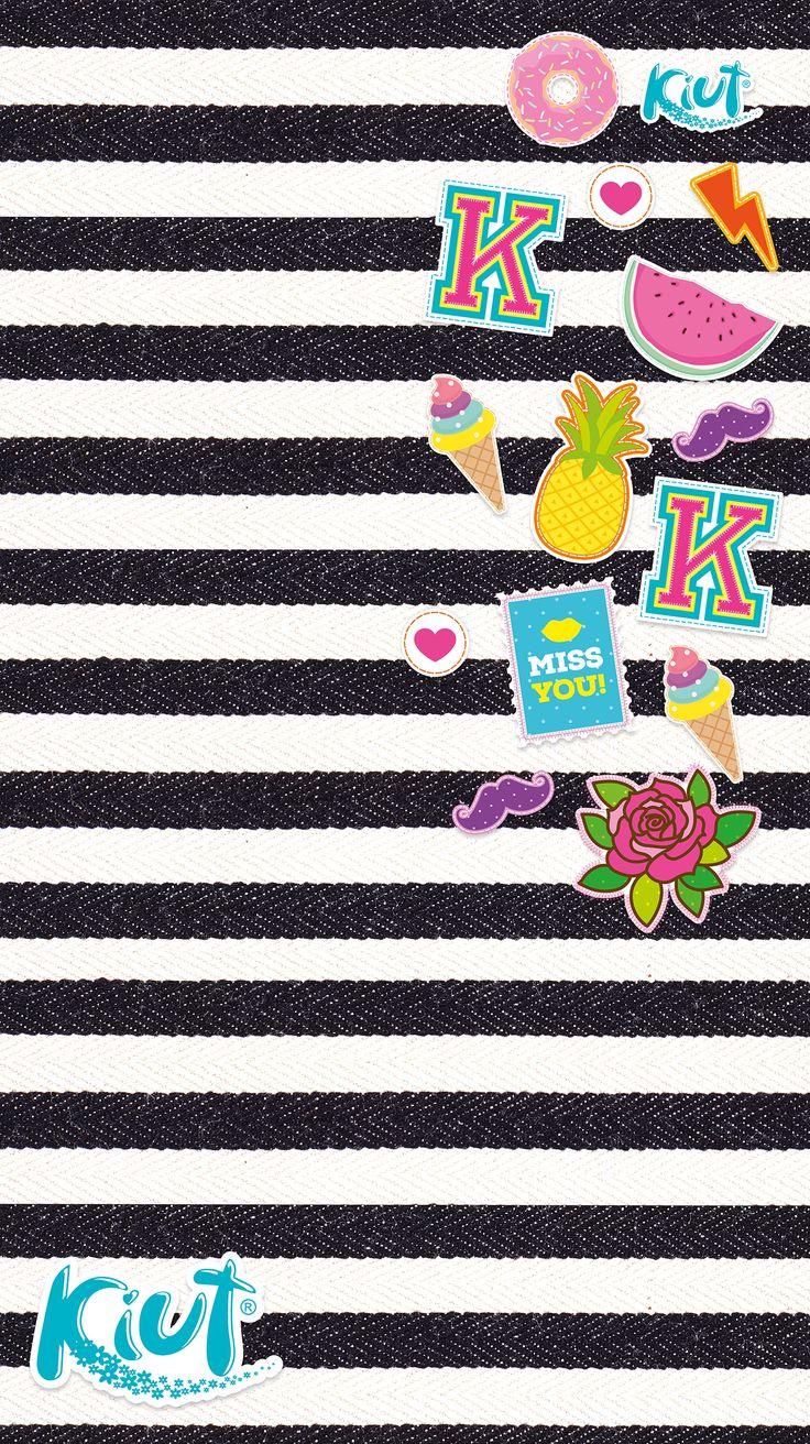 Descargas - fondos para celular, wallpapers y tarjetas Kiut