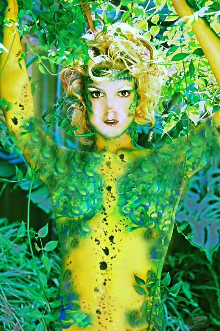 Total look by elska studios www.elska.com.au #elska
