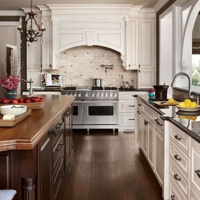15 Kitchen Pantry Ideas With Form And Function: 17 Best Wood Hoods By Dura Supreme Cabinetry Images On