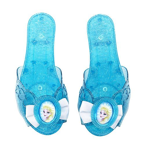 Let your little girl feel like a princess with these sparkling slippers! Take a look at #Havvit today to find special deals on some of the prettiest items for your little one. #ShopHavvit