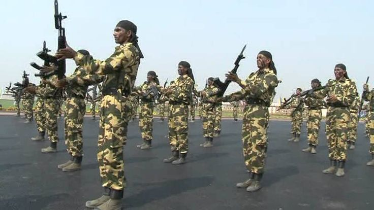 c2ca68c06885b78d9430b8599cfef2fa Online Application Form For Bsf Recruitment on
