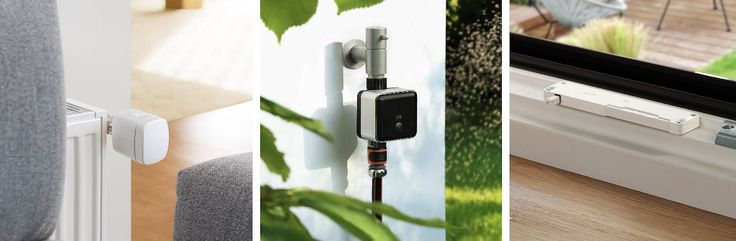 Elgato Announces Five New HomeKit Devices Including Connected Radiator Valve and Window Guard