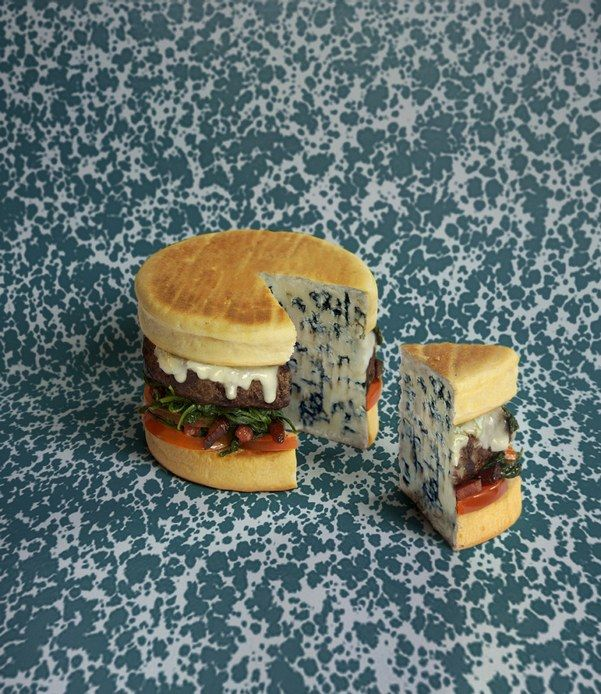 The-21-photos-of-the-most-creative-burgers-you-will-ever-see-3