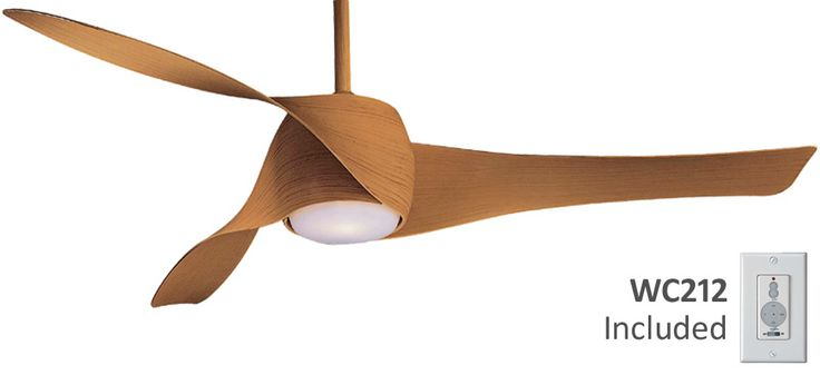 ceiling fans and overhead lights are both on my don 39 t list b
