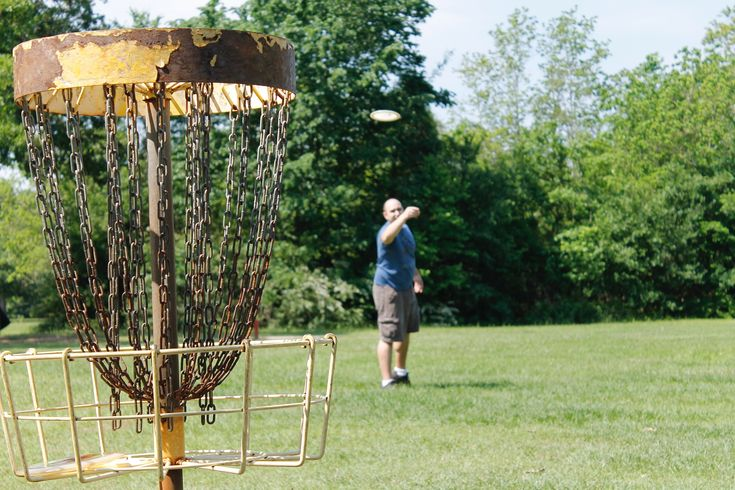 Best Disc Golf Discs To Get With Complete Information! (2016!)