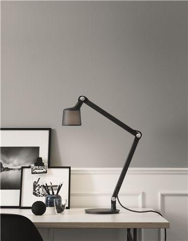 Vipp 521 bordlampe - Du finner den på sogd.no