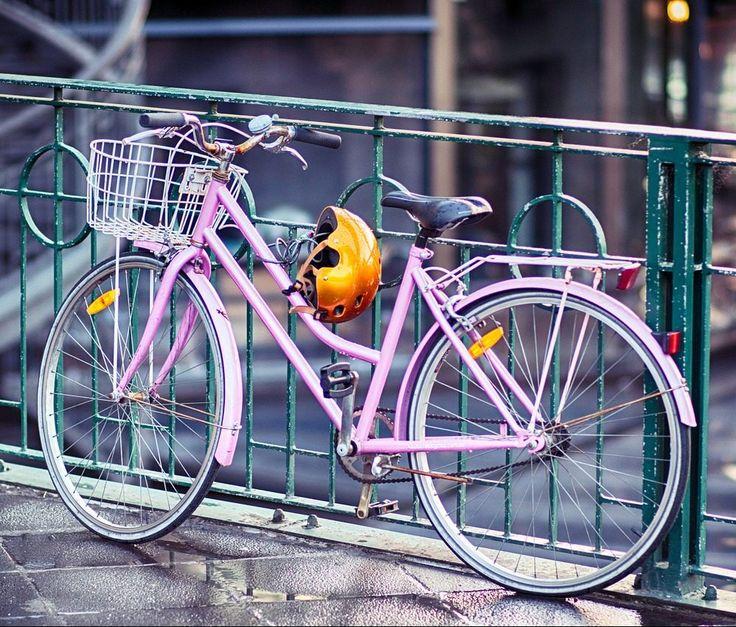 Cea mai bună bicicleta de oraș - https://www.myblog.ro/cea-mai-buna-bicicleta-de-oras/