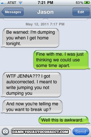 : Funny Texts, Laughing,  Internet Site,  Website, Web Site, Autos Correction, Autocorrect, Funny Stuff, Funnies