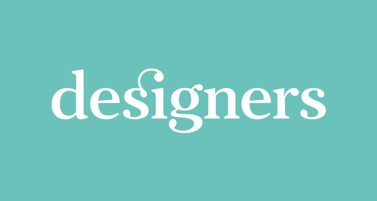 I Love Ligatures / Regal Text Pro  Regal Text Pro is a multi-award-winning typeface. This is a robust forward-thinking serif typeface which is ideal for magazines and newspapers, perfectly matched with the other members of the Regal type system.  By parachute.gr