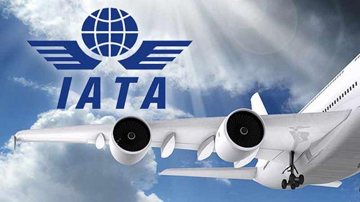"""La IATA ve """"ineficaz"""" la decisión de prohibir grandes aparatos electrónicos en aviones"""