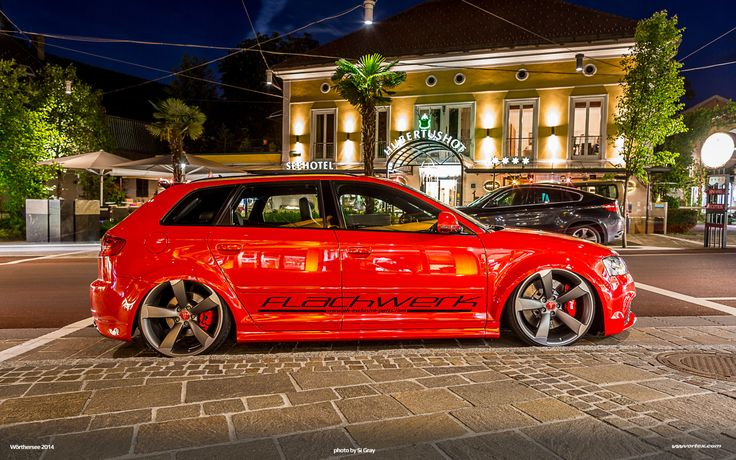 """8P RS3 