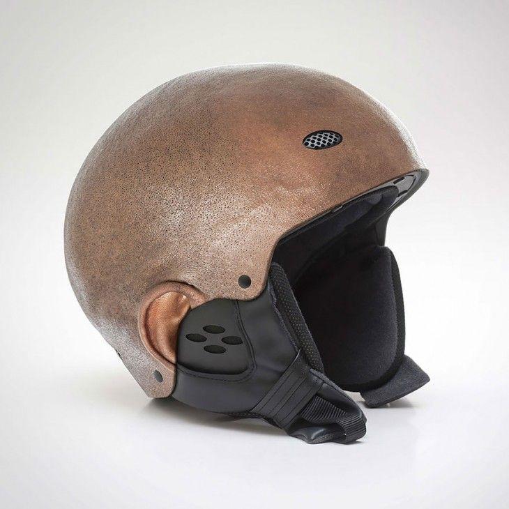 5-cascos-con-forma-de-cabeza-human-5-730x730