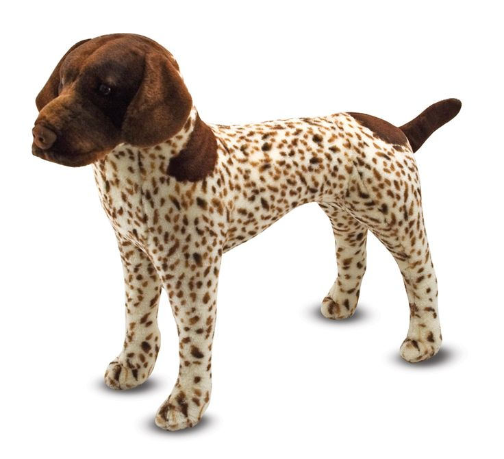 Large Toy Dogs : Best images about dog stuffed animals on pinterest ty