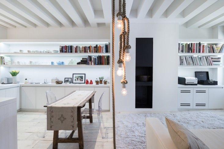 Matiz Architecture and Design NY
