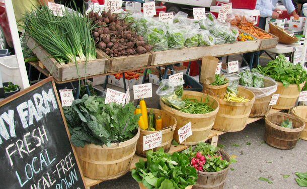Market Stand Designs : Best images about farmers market on pinterest farm