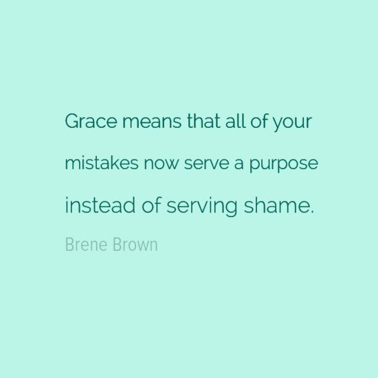 13 Ultra-Inspiring Brene Brown Quotes That Will TRANSFORM Your Life
