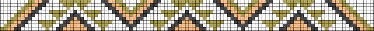 Alfa Pattern # 21107 Ön izleme skorpiaa tarafından eklendi