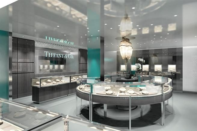Tiffany-Co-will-Open-its-first-New-Zealand-Store-jewelry-by-Koket-Copy Tiffany-Co-will-Open-its-first-New-Zealand-Store-jewelry-by-Koket-Copy