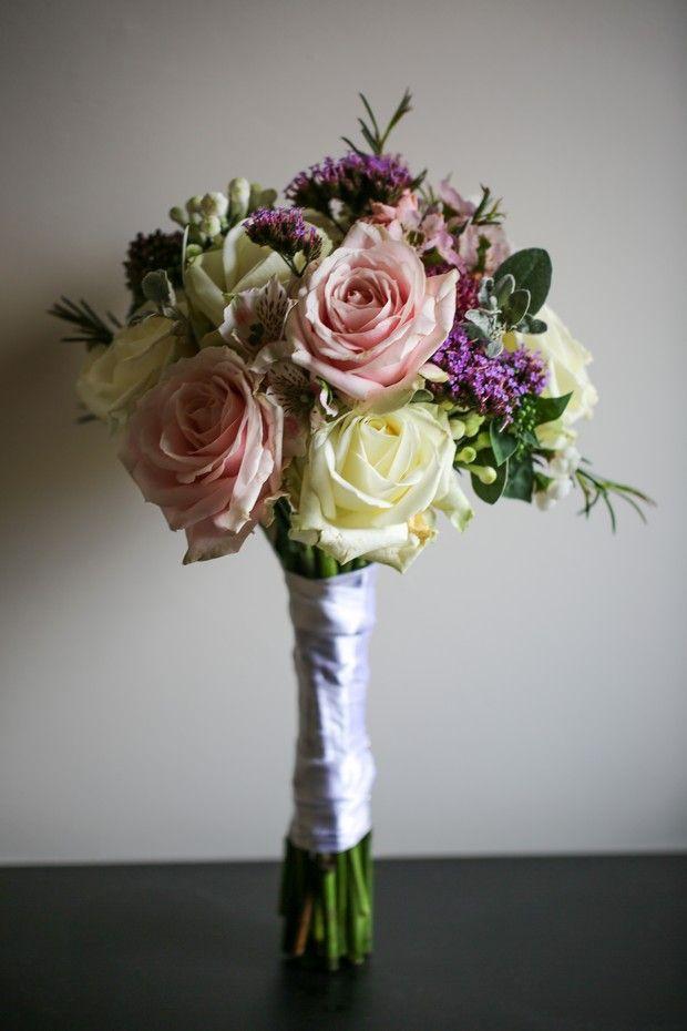 114 Best Wedding Flowers Images On Pinterest