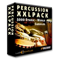 http://www.lucidsamples.com/drum-samples-packs/69-percussion-xxl-pack.html - PERCUSSION XXL PACK