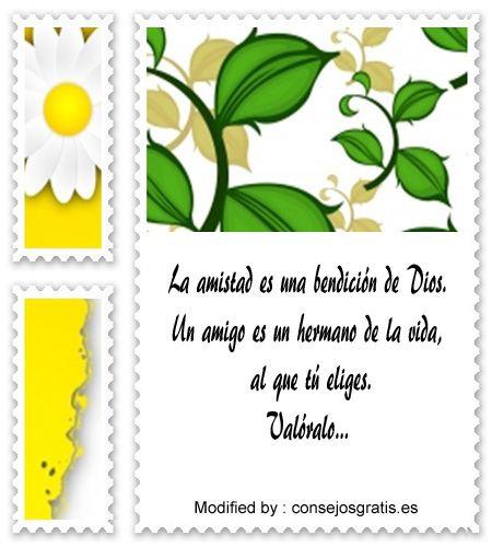 descargar frases bonitas de amistad,descargar mensajes de amistad: http://www.consejosgratis.es/tener-un-estado-bonito-para-whatsapp/