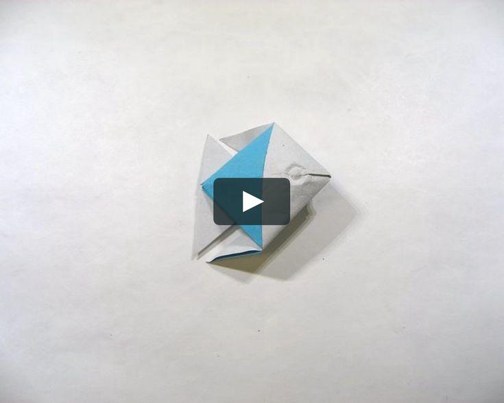 2426 best origami animalsinsectsimaginary etc images
