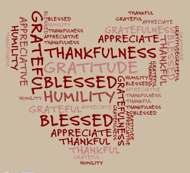 words of gratitude Gratitude synonyms and gratitude antonyms top synonym for gratitude (another word for gratitude) is appreciation.