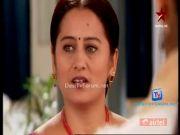 Suhani Si Ek Ladki 24th December 2014 Episode http://indiastv.com/serials/suhani-si-ek-ladki-24th-december-2014-episode/