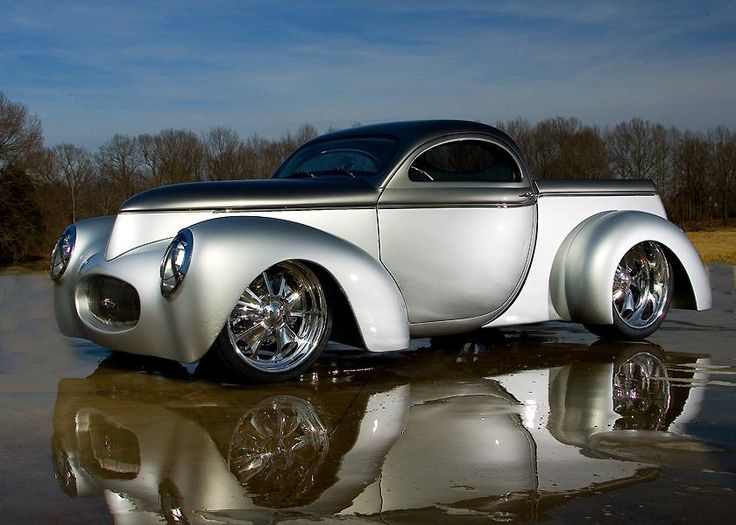 19 Best Cars Hot Rods Images On Pinterest Hot Rods Custom