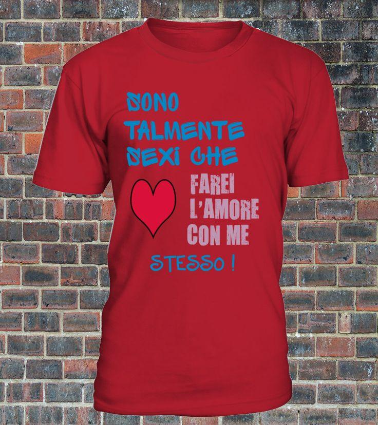 T-Shirt unisex Stampata 100% cotone