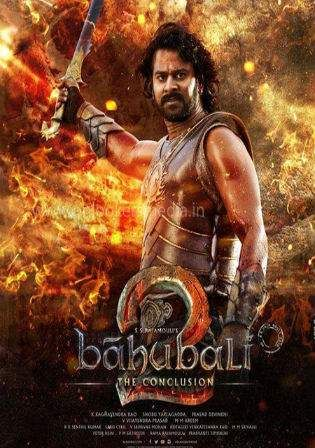bahubali 2 full movie hd in hindi free download 1080p