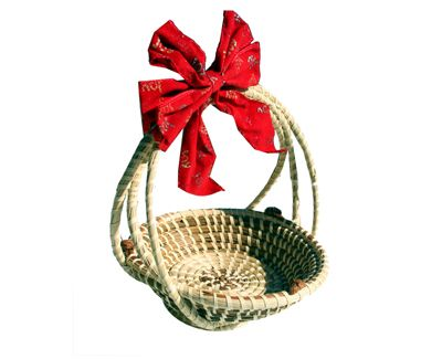 16 best send a basket gift baskets sendabasketsa images on sweetgrassbaskets in mount pleasant south carolina corporate gift baskets easter gifts thanksgiving and christmas available negle Images