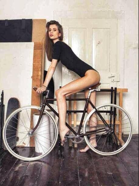 #BikeLover.                                                                                                                                                                                 Plus