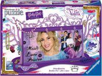 Ravensburger® 3D Puzzle - Schmuckbäumchen Violetta