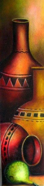BODEGON+ALARGADO+VERTICAL+OBRA+DE+GABRIEL+NIETO+PINTOR+COLOMBIANO.jpg (150×626)