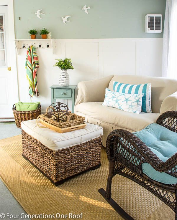 Reupholster Sleeper Sofa: 167 Best REUPHOLSTERING Images On Pinterest